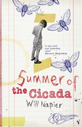 Summer of the Cicada
