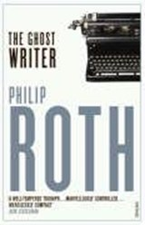 The Ghost Writer | Philip Roth | 9780099477570