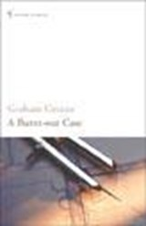 Burnt Out Case | Graham Greene |