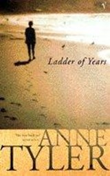 Ladder Of Years | Anne Tyler | 9780099479413