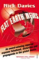 Flat Earth News | Nick Davies |