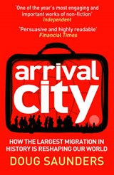 Arrival City | Doug Saunders | 9780099522393