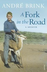 A Fork in the Road | André Brink |