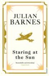 Staring At The Sun | Julian Barnes |