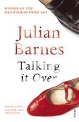 Talking it over | Julian Barnes |