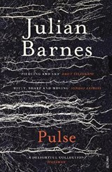 Pulse | Julian Barnes |