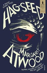 Hag-seed | Margaret Atwood | 9780099594024
