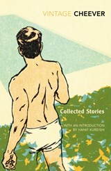 Collected stories | John Cheever |