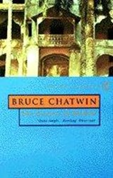 Viceroy of Ouidah | Bruce Chatwin |