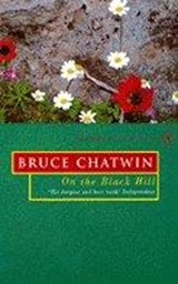 On The Black Hill | Bruce Chatwin |