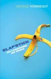 Slapstick, or, Lonesome No More!
