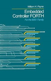 Embedded Controller FOURTH