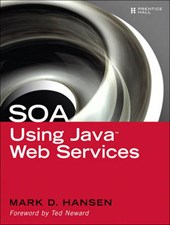SOA Using Java EE5 Web Services