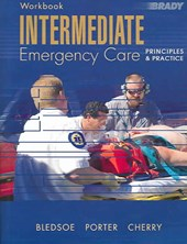 Intermediate Emergency Care