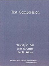 Text Compression