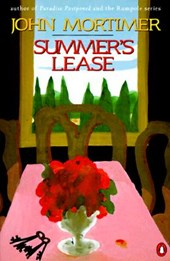 Summers Lease