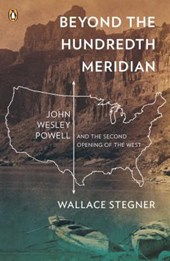 Beyond the Hundredth Meridian