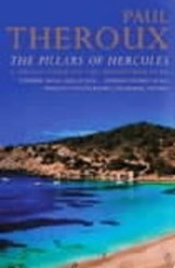 The Pillars of Hercules | Paul Theroux |