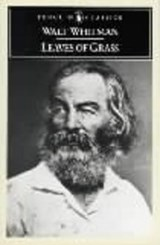 Leaves of grass | Walt Whitman |