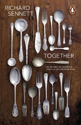 Together | Richard Sennett |