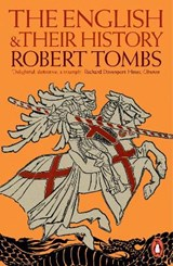 English and their history | Robert Tombs | 9780141031651