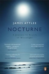 Nocturne | James Attlee |