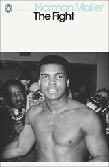 Fight | Norman Mailer | 9780141184142