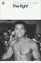 Fight | Norman Mailer |