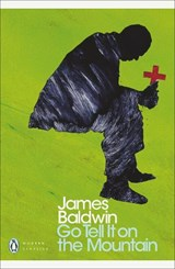 Go Tell it on the Mountain | James Baldwin |