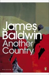 Another Country | James Baldwin |