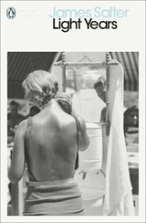 Light years | James Salter |