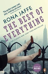 Best of Everything | Rona Jaffe |