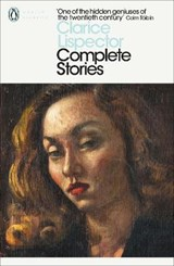 Collected stories | Clarice Lispector |