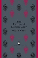 Picture of dorian gray | Oscar Wilde | 9780141199498