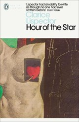 Hour of the Star | Clarice Lispector | 9780141392035