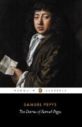 Diary of Samuel Pepys: A Selection | Samuel Pepys |