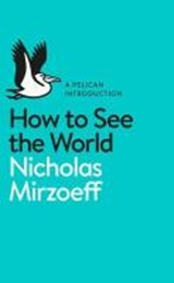 How to See the World | Nicholas Mirzoeff | 9780141977409