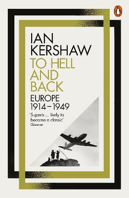 To Hell and Back | Ian, Kershaw |