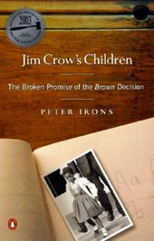 Jim Crow's Children