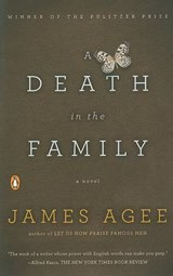 A Death in the Family | James Agee |