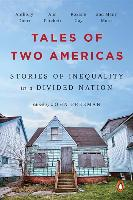 Tales of two americas |  |