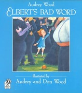 Elbert's Bad Word