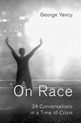 On Race | George Yancy | 9780190498559