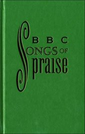 BBC Songs of Praise