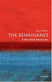 Renaissance: A Very Short Introduction
