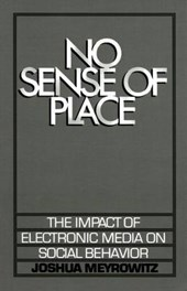 No Sense of Place