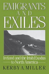 Emigrants and Exiles