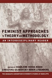 Feminist Approaches to Theory and Methodology