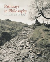 Pathways in philosophy
