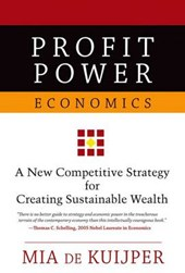 Profit Power Economics